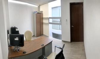 Foto de oficina en renta en isacc newton 180, polanco v sección, miguel hidalgo, df / cdmx, 19771315 No. 01