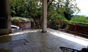Foto de casa en venta en isauro polanco lote 2 manz.319 , santa cruz, acapulco de juárez, guerrero, 3615780 No. 03