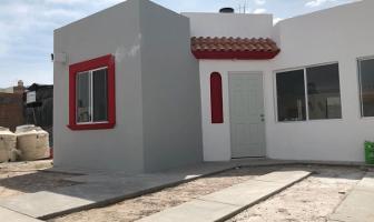Foto de casa en venta en isidro 463, san isidro, durango, durango, 0 No. 01