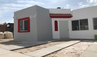 Foto de casa en venta en isidro 557, san isidro, durango, durango, 0 No. 01
