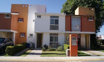 Foto de casa en renta en isidro , cuautlancingo, cuautlancingo, puebla, 14255755 No. 01