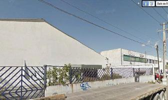 Foto de nave industrial en renta en  , isidro fabela, lerma, méxico, 4600309 No. 01