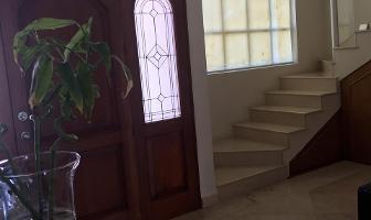 Foto de casa en renta en isla alegre 93, zona hotelera, benito juárez, quintana roo, 9611224 No. 02