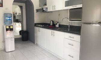 Foto de casa en renta en isla alegre , zona hotelera, benito juárez, quintana roo, 4685940 No. 06