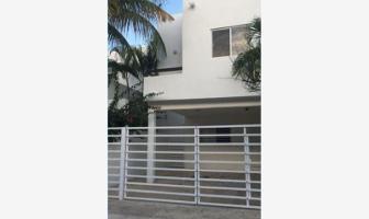 Foto de casa en renta en isla azul , cancún centro, benito juárez, quintana roo, 0 No. 01