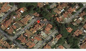 Foto de casa en venta en isla bermudas 0, chiluca, atizapán de zaragoza, méxico, 18946230 No. 01