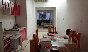 Foto de casa en venta en isla cerralvo 1013, jardines de morelos sección islas, ecatepec de morelos, méxico, 12541515 No. 01