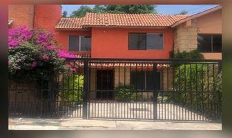 Foto de casa en venta en isla de creta 134, centro sur, querétaro, querétaro, 17372286 No. 01