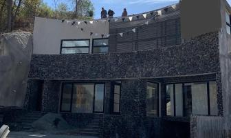 Foto de casa en venta en isla del bosque , bosque real, huixquilucan, méxico, 6436960 No. 01