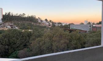 Foto de casa en venta en isla del lago , bosque real, huixquilucan, méxico, 14107573 No. 01