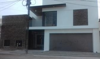 Foto de casa en venta en isla del socorro 1400, las quintas, culiacán, sinaloa, 12694630 No. 01