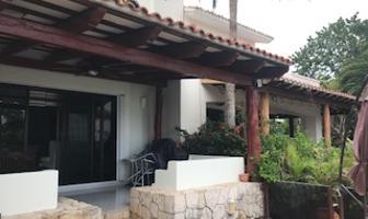 Foto de casa en venta en ísla dorada 0, zona hotelera, benito juárez, quintana roo, 3712352 No. 01