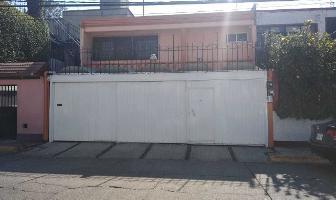 Foto de casa en venta en isla magdalena 100 , prado vallejo, tlalnepantla de baz, méxico, 17273513 No. 01