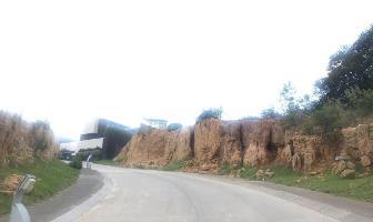 Foto de terreno habitacional en venta en isla real , bosque real, huixquilucan, méxico, 13572746 No. 01
