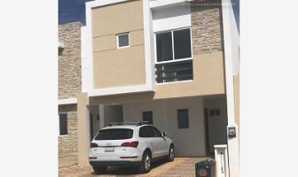 Foto de casa en venta en  , isla residencial, mazatlán, sinaloa, 8599022 No. 01
