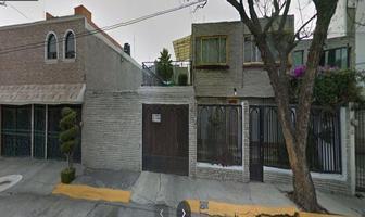 Foto de casa en venta en isla san jose 000, prado vallejo, tlalnepantla de baz, méxico, 0 No. 01