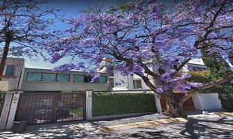 Foto de casa en venta en isla san josé 33, prado vallejo, tlalnepantla de baz, méxico, 0 No. 01