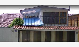 Foto de casa en venta en isla san juan de ulua 34, prado vallejo, tlalnepantla de baz, méxico, 0 No. 01