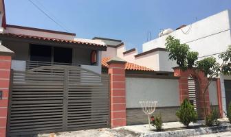 Foto de casa en venta en isla verde 390, costa de oro, boca del río, veracruz de ignacio de la llave, 0 No. 01