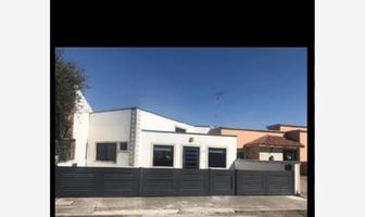 Foto de casa en venta en islas barbados 0, residencial campestre chiluca, atizapán de zaragoza, méxico, 0 No. 01