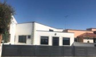 Foto de casa en venta en islas barbados 25, chiluca, atizapán de zaragoza, méxico, 11447536 No. 01