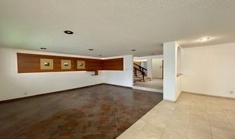Foto de casa en venta en islas bordeo , residencial campestre chiluca, atizapán de zaragoza, méxico, 0 No. 01