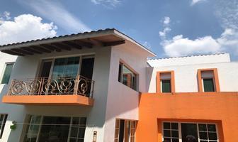 Foto de casa en venta en islas canarias , residencial campestre chiluca, atizapán de zaragoza, méxico, 0 No. 01