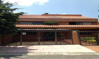 Foto de casa en venta en islas celebes , residencial campestre chiluca, atizapán de zaragoza, méxico, 0 No. 01