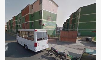 Foto de departamento en venta en itsmo 3, san pablo de las salinas, tultitlán, méxico, 3550377 No. 01