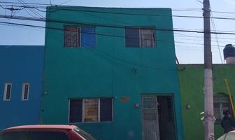 Foto de casa en venta en iturbide 159, atemajac del valle, zapopan, jalisco, 18753239 No. 01
