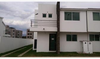 Foto de casa en venta en iturbide 2, cocoyoc, yautepec, morelos, 0 No. 01