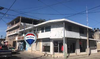 Foto de local en renta en iturbide , altamira centro, altamira, tamaulipas, 8935952 No. 01