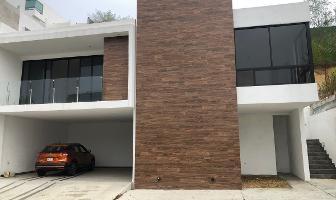 Foto de casa en venta en iturbide , los rodriguez, santiago, nuevo león, 0 No. 01