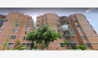Foto de departamento en venta en itzcoatl 42, tlaxpana, miguel hidalgo, df / cdmx, 17609793 No. 01