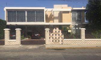Foto de casa en venta en . , itzimna, mérida, yucatán, 14109430 No. 01
