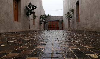 Foto de casa en venta en  , itzimna, mérida, yucatán, 14260662 No. 01