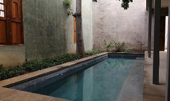 Foto de casa en venta en  , itzimna, mérida, yucatán, 14260666 No. 01