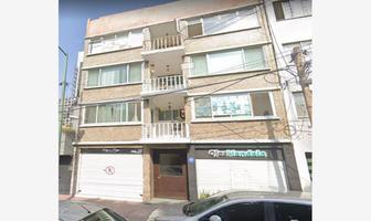 Foto de departamento en venta en ixcateopan 255, letrán valle, benito juárez, df / cdmx, 14757666 No. 01