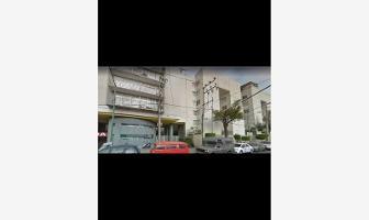 Foto de departamento en venta en ixnahualtongo 1, lorenzo boturini, venustiano carranza, distrito federal, 6924566 No. 01