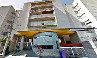 Foto de departamento en venta en ixnahualtongo 99, lorenzo boturini, venustiano carranza, distrito federal, 3298056 No. 01