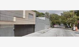 Foto de casa en venta en ixtaccihuatl 139, florida, álvaro obregón, df / cdmx, 0 No. 01