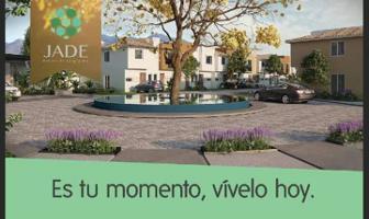 Foto de casa en venta en  , ixtapa, puerto vallarta, jalisco, 3864545 No. 01
