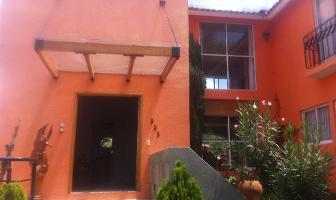 Foto de casa en venta en  , ixtapan de la sal, ixtapan de la sal, méxico, 1188427 No. 01