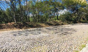 Foto de terreno habitacional en venta en  , ixtapan de la sal, ixtapan de la sal, méxico, 12634602 No. 01