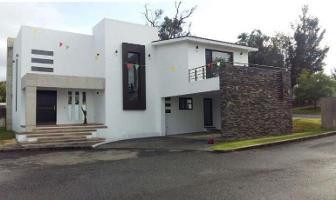 Foto de casa en venta en  , ixtapan de la sal, ixtapan de la sal, méxico, 6689336 No. 02