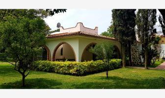 Foto de casa en venta en  , ixtlahuacan, yautepec, morelos, 5812840 No. 01