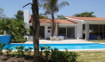 Foto de casa en venta en  , ixtlahuacan, yautepec, morelos, 6225453 No. 01
