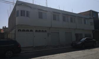 Foto de casa en venta en ixtlixochitl , lomas de cristo, texcoco, méxico, 12557011 No. 01