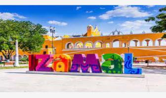 Foto de terreno habitacional en venta en izamal , izamal, izamal, yucatán, 0 No. 01