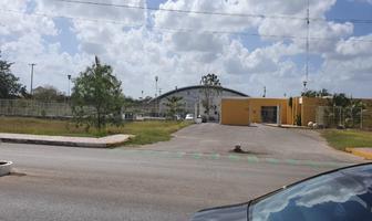 Foto de terreno habitacional en venta en  , izamal, izamal, yucatán, 14342247 No. 01